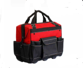 Roiling Tools Bag